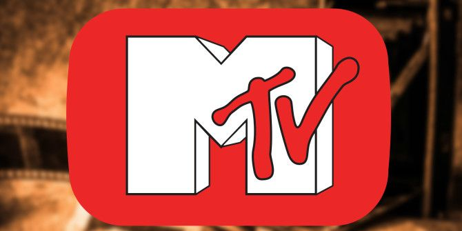 From MTV to YouTube: A Brief History of Music Videos
