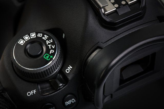 muo-creative-dslr-dial