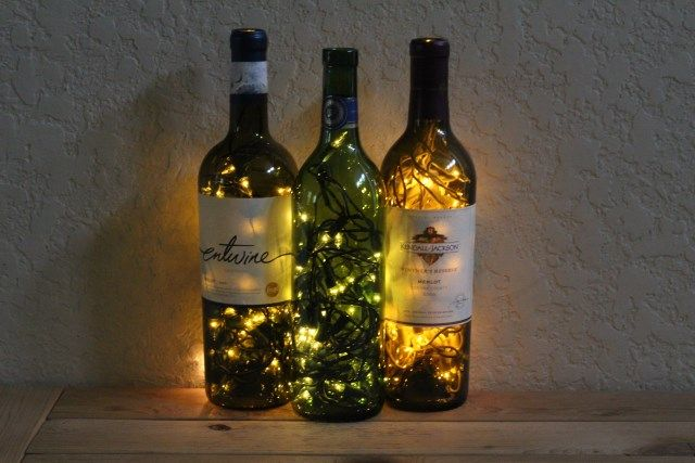 muo-diy-lighting-winebottle