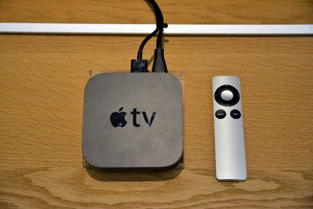 Apple TV vs  Chromecast: Which Streaming Solution Is Right
