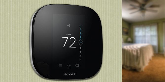 Looking to Buy a Smart Thermostat? 5 Nest Alternatives