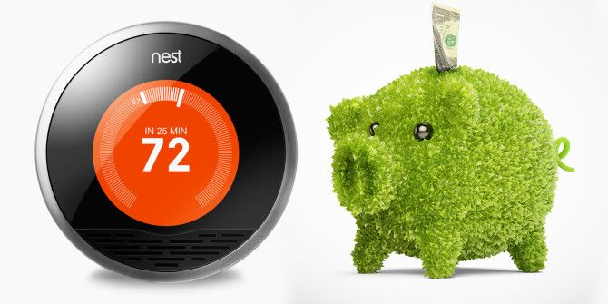 7 Nest Automation Tricks to Cut Your Heating Bill in Half
