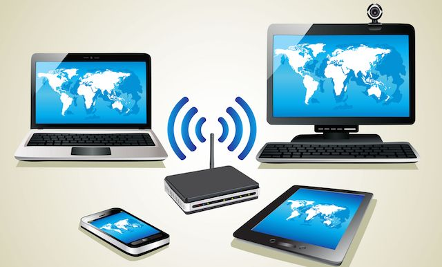 networked-home-devices