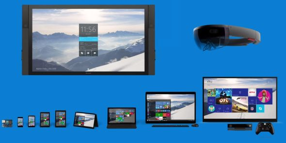 newsletter-windows10-devices