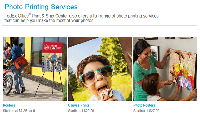 online-photo-printing-fedex