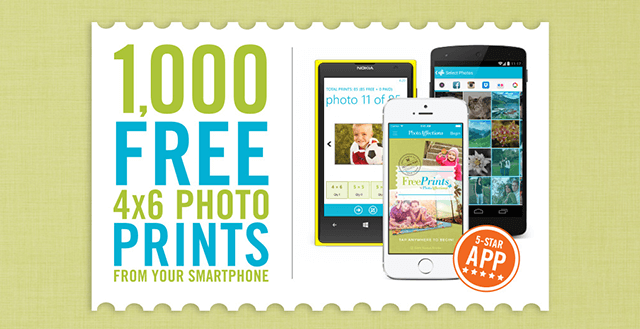 online-photo-printing-freeprint