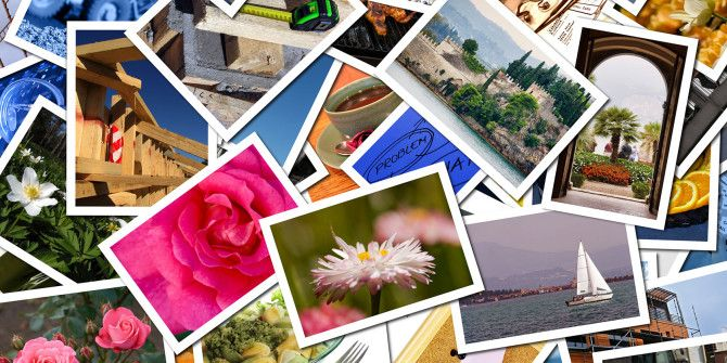 5 Affordable Websites for Printing Digital Photos Online