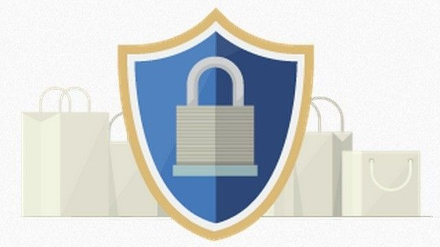How to Safely Buy Online with Privacy & Security paypalbp 640x360