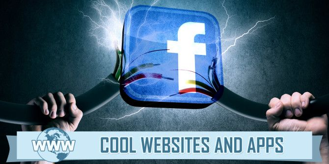 5 Tools for Getting More out of Facebook & Other Social Networks