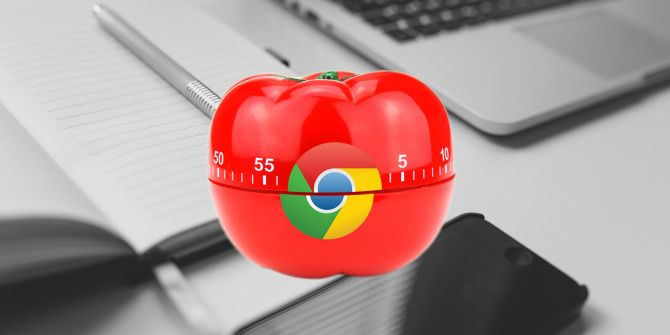 15 Can't-Miss Chrome Extensions for Productivity