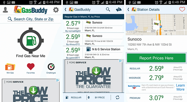 save-money-vacation-apps-gasbuddy