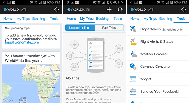 save-money-vacation-apps-worldmate