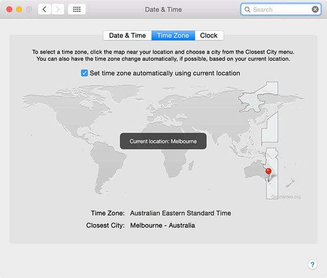 iCloud Sync Problems? Resolving Common Cloud Storage Issues settime
