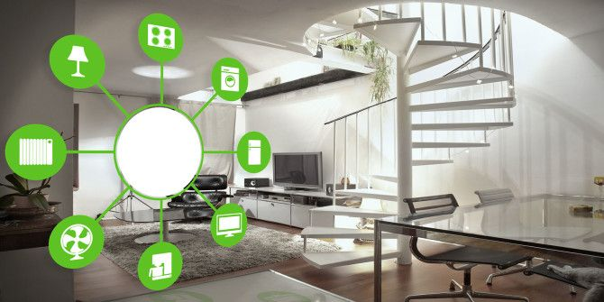 Attention Homeowners: 5 Smart Home Features Worth the Extra Cost
