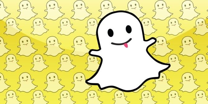 Snapchat Leaks: How To Avoid Being The Next Victim