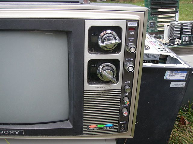 sony-trinitron-color-tv