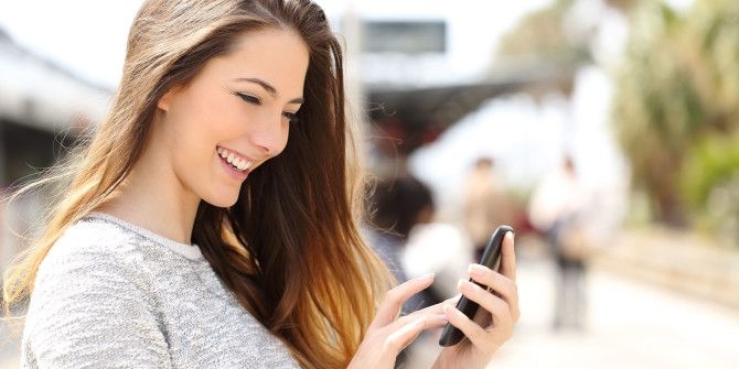 Free online mobile hookup in india