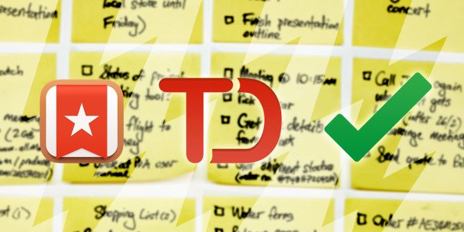Chrome To-Do List Showdown: Wunderlist, Google Tasks, and Todoist