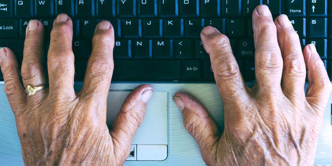 3 Myth-Busting Reasons to Start Coding Even at an Older Age