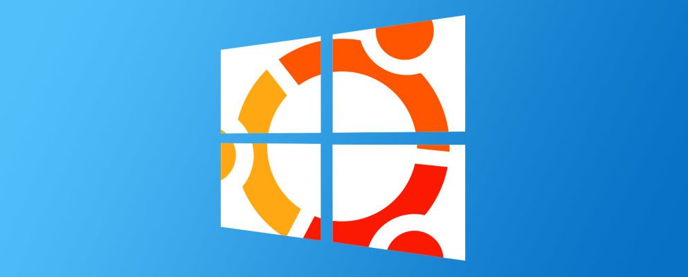 How to Install Ubuntu on Windows 10: 3 Simple Methods to Try