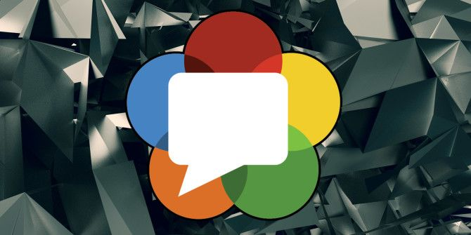WebRTC Explained: What Is This API, and How Is It Changing the Internet?