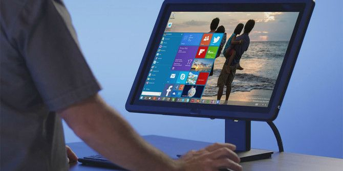 Microsoft Eases Your Windows 10 Privacy Concerns