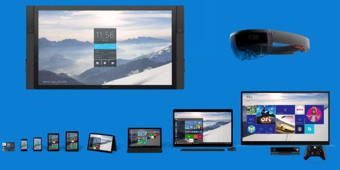 Windows 10 Is Microsoft's Last Stand, The NSA Runs Skynet, & More… [Tech News Digest]