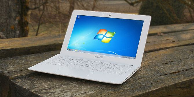 Windows 7 Professional Laptops You Can Still Get Now