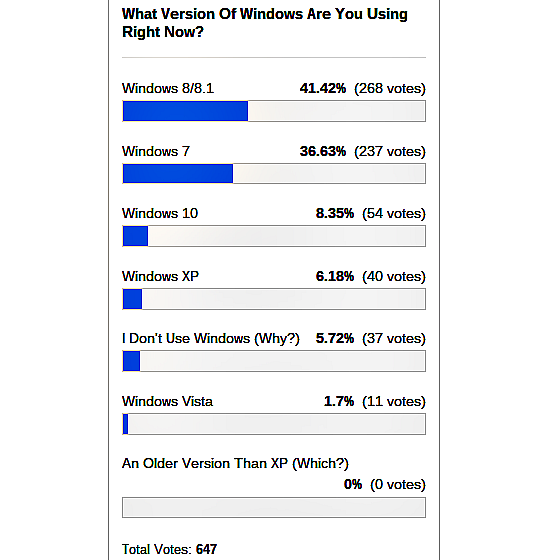 windows-version-using-poll