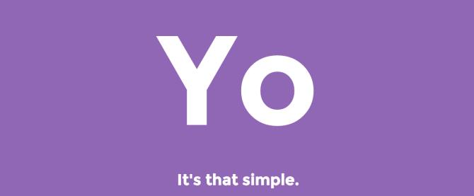 12 Ways To Make Yo Remotely Useful