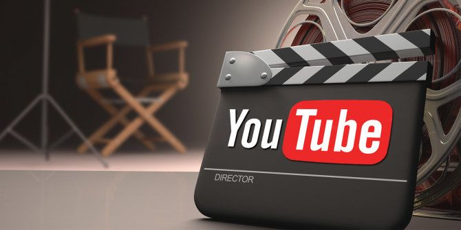 Love Movies? 4 Awesome YouTube Channels You Need to Watch