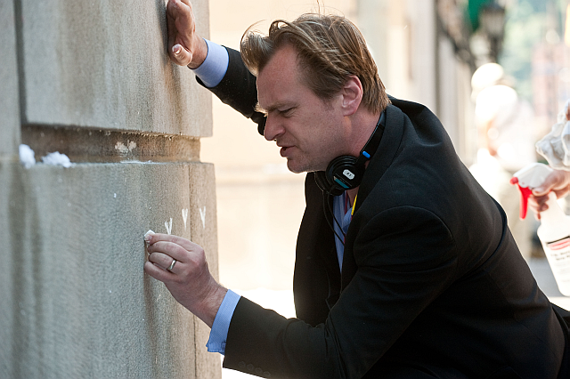 Christopher-Nolan-Email