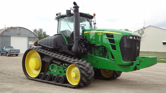 Nothing drms like a deere why farmers cant fix their own tractors deere you dont own that tractor you just license it fandeluxe Choice Image