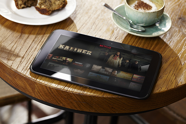 Netflix-ads-are-only-trailers-but-is-that-a-problem-1