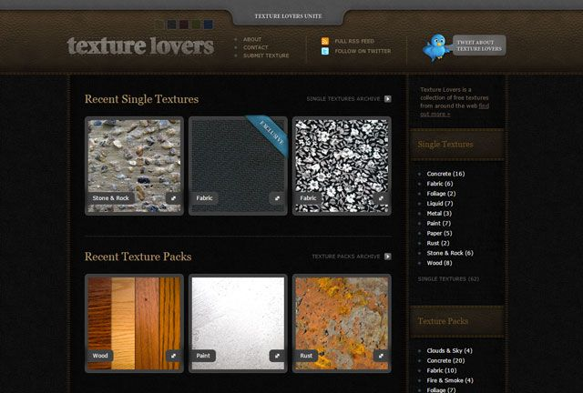 Photoshop-Textures-TextureLovers