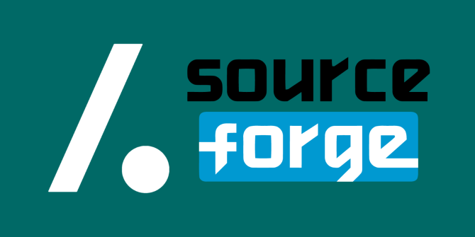 The SourceForge Controversy, and the Ongoing Fall of Slashdot Media, Explained