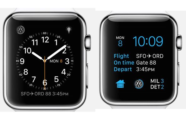 Watch-face-complications