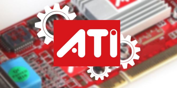 ati radeon hd 3200 graphics driver windows 7 64 bit