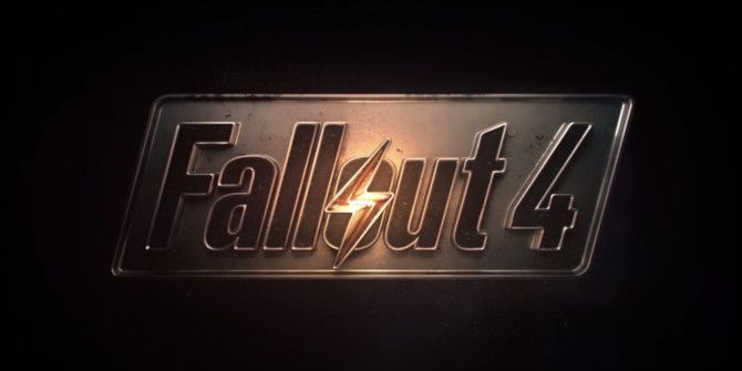 Bethesda Launches Fallout 4 at E3, Google Offers Free Apps, & More… [Tech News Digest]