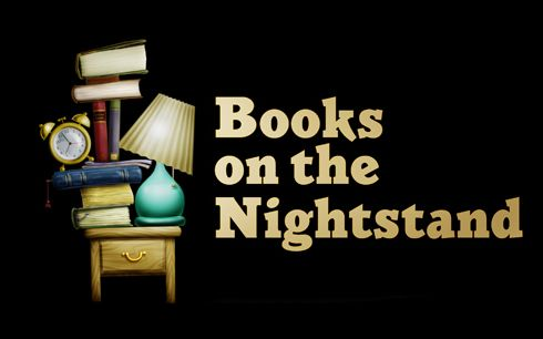 books-on-the-nightstand