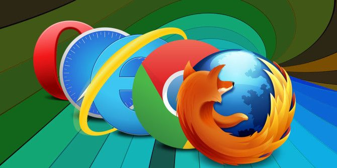 How Do Browsers Display Web Pages, and Why Don't They Ever Look the Same?