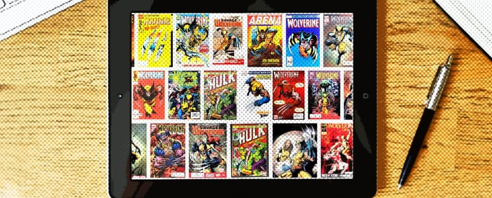 Valiant Comics Full Run in Digital Format .cbz and cbr