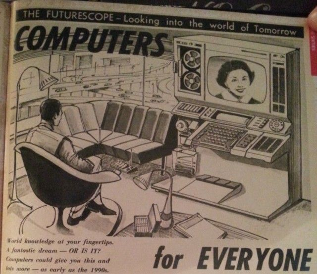 computers-for-everyone-comic