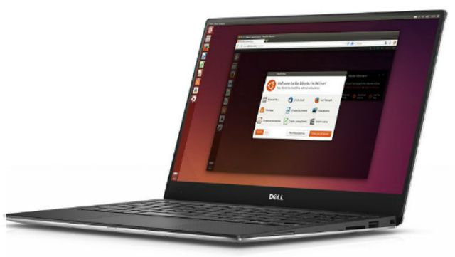 dell_linux_laptop