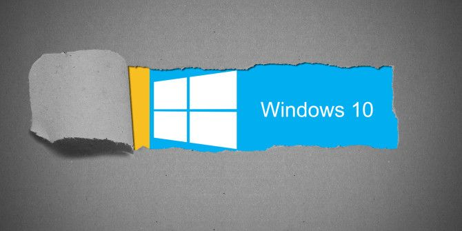 how to get windows mail when upgrade to windows 10