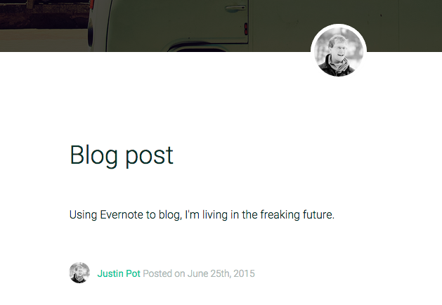 evernote-blog-post