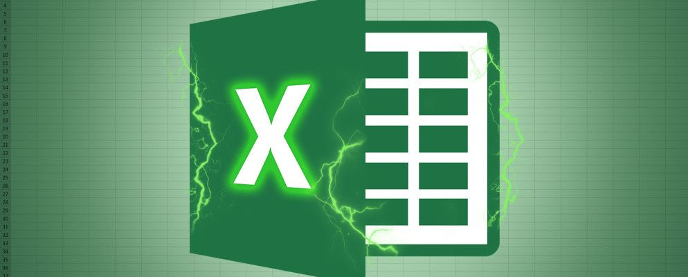 Power Up Excel with 10 Add-Ins to Process, Analyze & Visualize Data Like a Pro