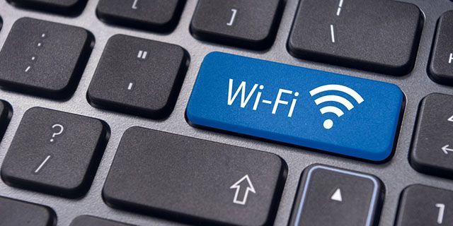 fast-file-transfer-methods-wifi-direct