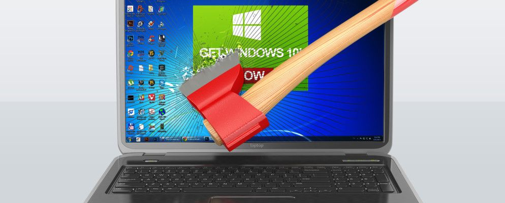 How to Create a Windows 8 Installation DVD or USB Drive