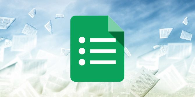 Supercharge Your Google Forms and Get More out of Them